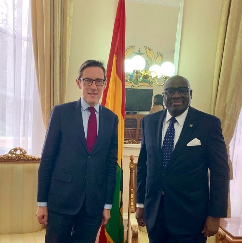 20190701062805AMSenator-Ian-Gorst-called-on-His-Excellency-Papa-Owusu-Ankomah.jpg