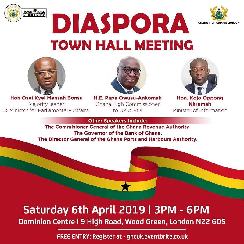 20190701063511AMGhana-Town-Hall-Meeting.jpeg