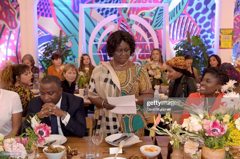 20190701065019AMDeputy-Ghana-High-Commissioner-Madam-Rita-Tani-Iddi-at-The-Body-Shop-a-UK-event-2.jpeg