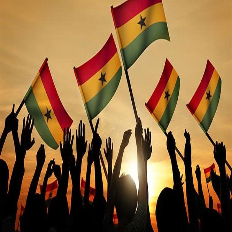 20190923103846AM862019120255-k5fri7u2h0-ghana-founders-day.jpg