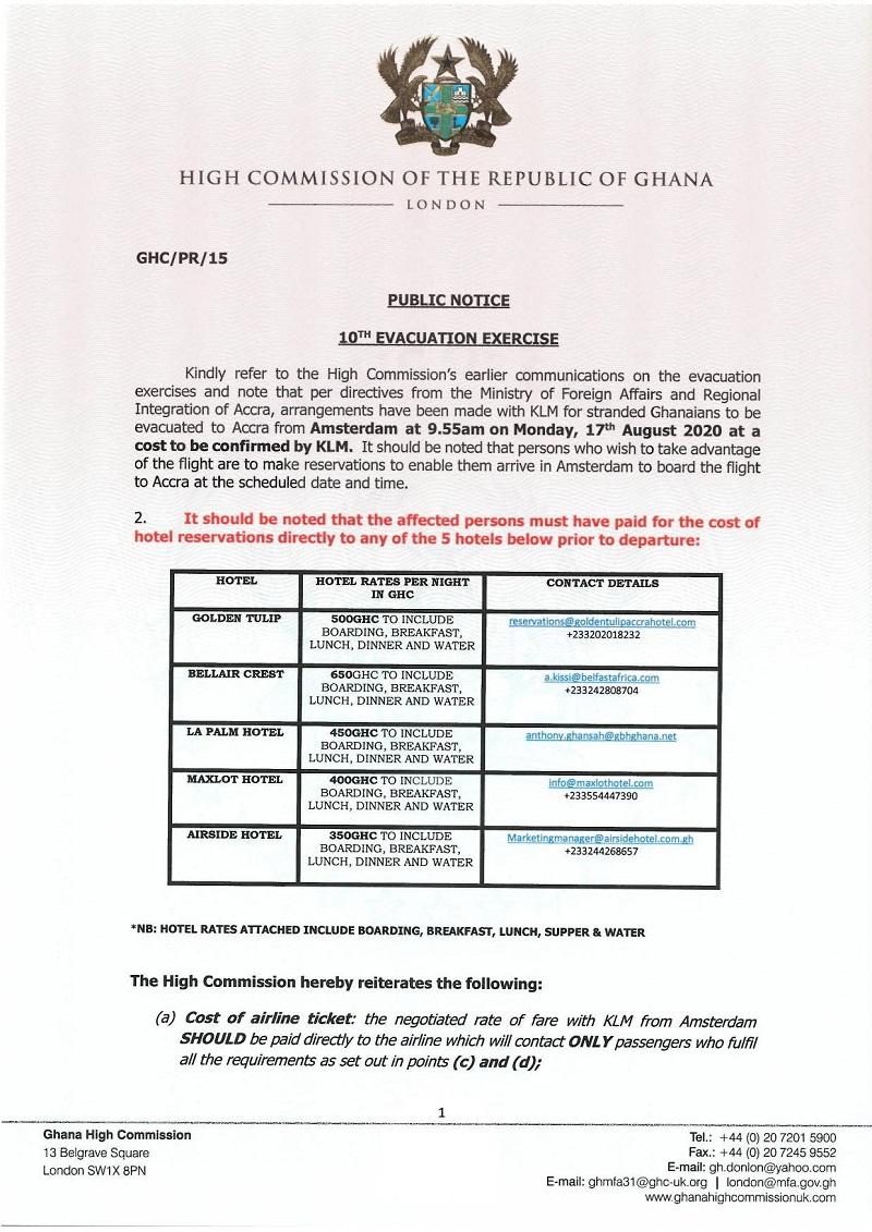 20200811205149PMPUBLICNOTICE10THEVACUATIONAUGUST1720203-page-001.jpg