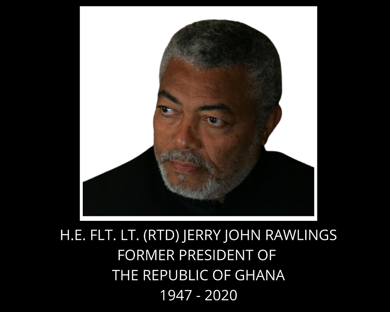 20201114174147PMBookofCondolence-JerryJohnRawlings.png