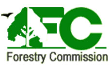 2385_ForestCommission.jpg