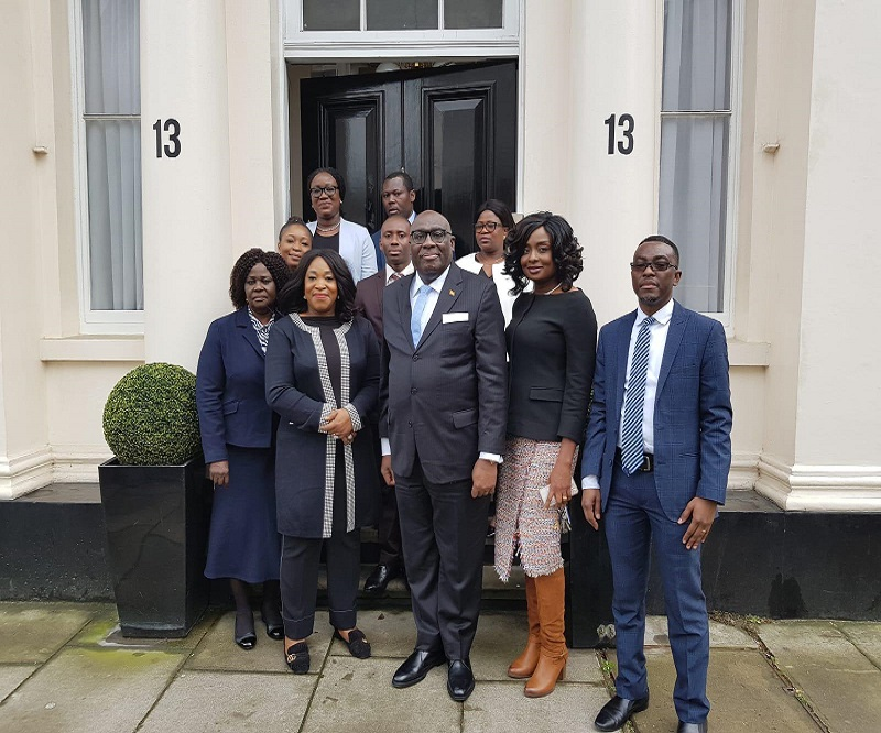 6086_Minister-inspects-Ghana-Mission-UK-properties-Belgrave-Square-property2 (1).jpeg