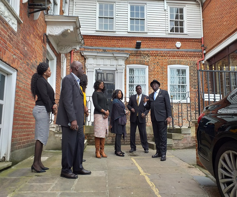 6087_Minister-inspects-Ghana-Mission-UK-properties-104-Highgate-Hill-4.jpg