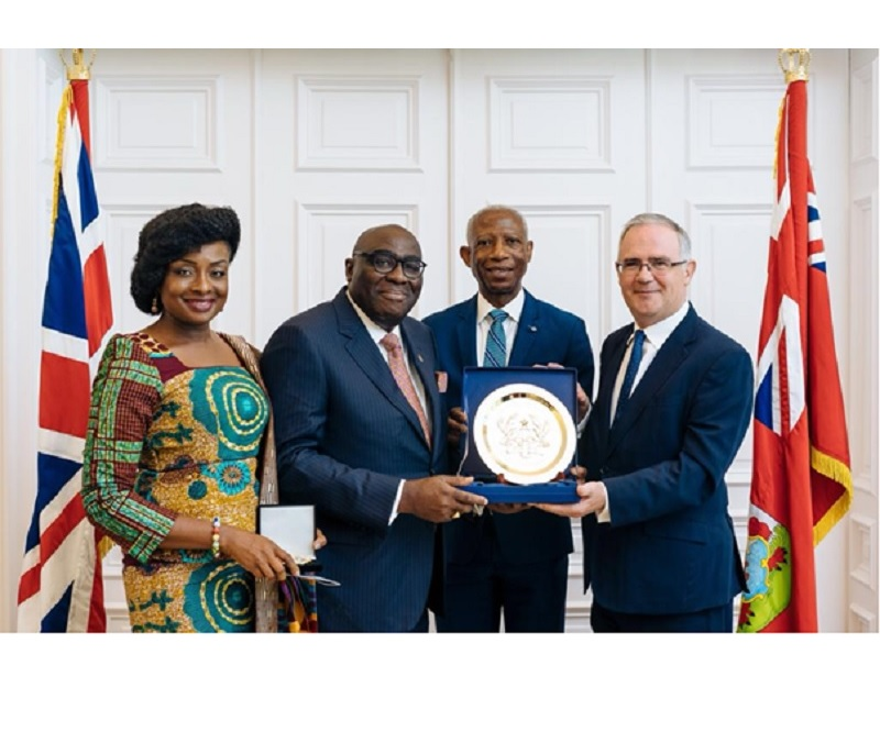 6521_H.E. PAPA OWUSU-ANKOMAH, HIGH COMMISSIONER TO UK and REPUBLIC OF IRELAND MAKES HISTORIC VISIT TO BERMUDA 1.jpg