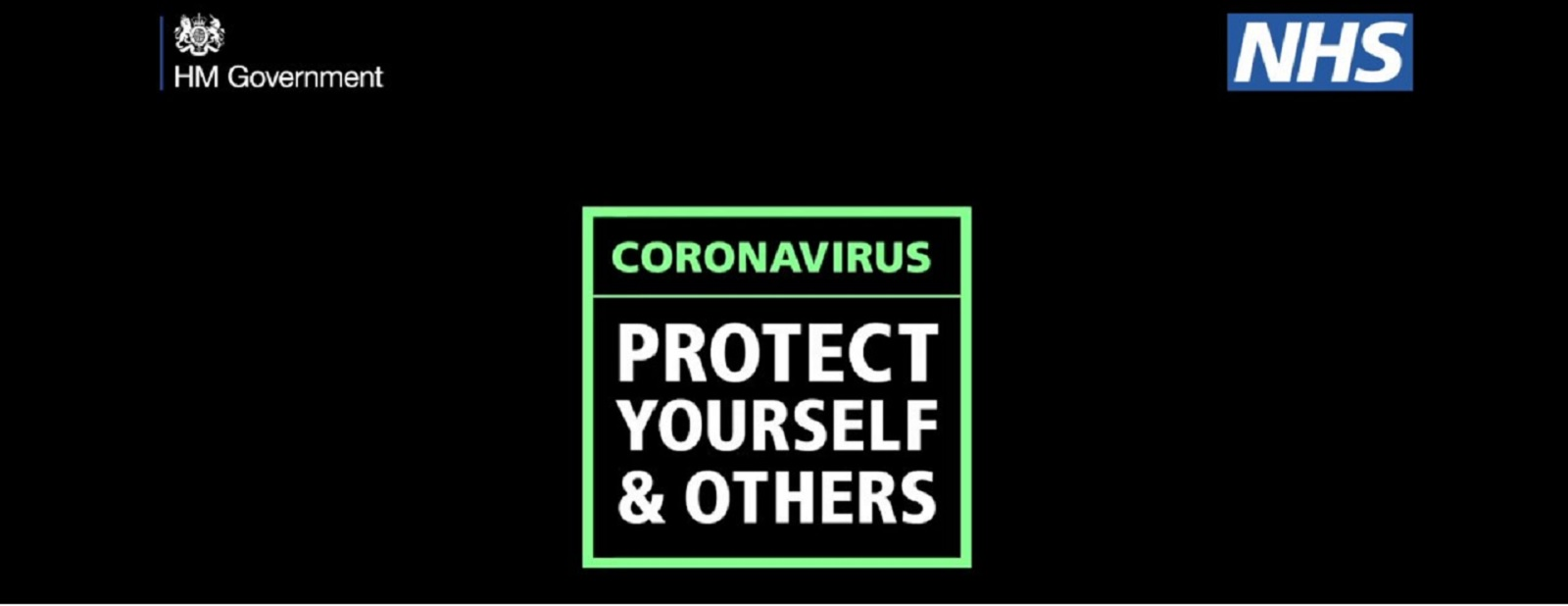 Coronona Virus information